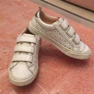 GAP kids classic sneakers